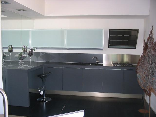 Forum Arredamento.it •dubbio colori cucina: bianco e...
