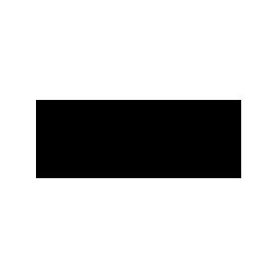 icon-bentempi