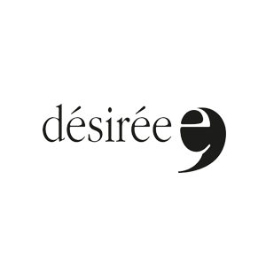 icon-desiree