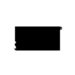 icon-doimo
