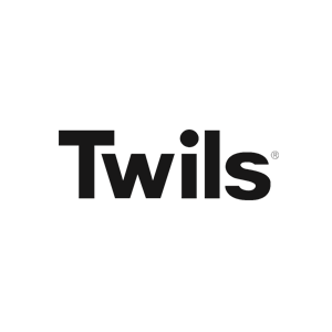 icon-twils
